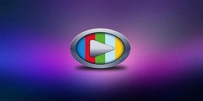 推广送vip的视频软件