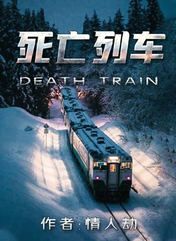 百变大侦探死亡列车凶手版