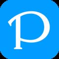 pixiv破解版2021