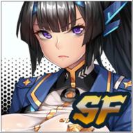 sf性斗士手游破解版无限心晶石最新版