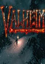 Valheim英灵神殿中文版