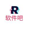 快乐源泉开车软件库