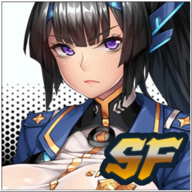 sf性斗士破解版无限钻石1.3.6