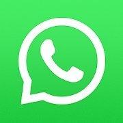 WhatsApp官方版