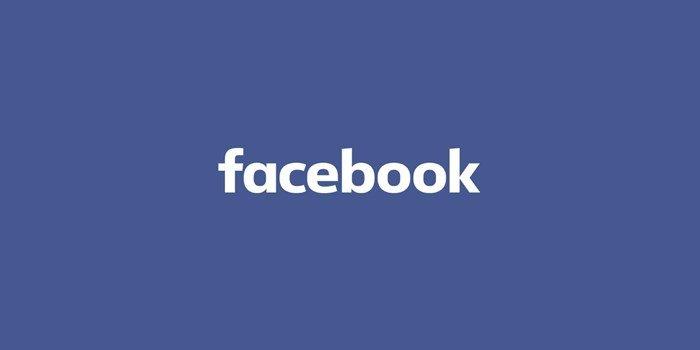 facebook所有版本