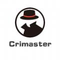 犯罪大师羊皮卷答案版