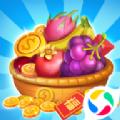 福气果园app