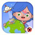 米加小镇世界1.30版本