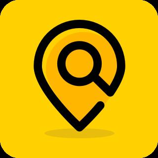 卫星定位app