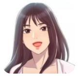 成漫画人app