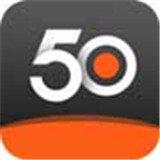 50dh安卓版