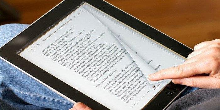 可换源的小说阅读软件