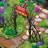 莉莉的花园最新版