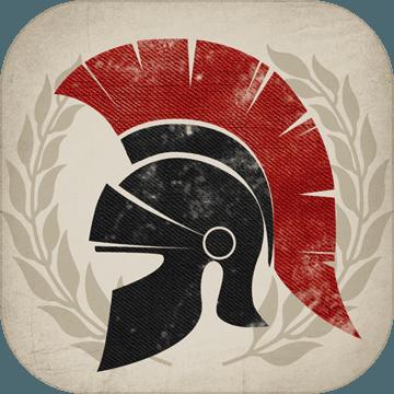 大征服者罗马内购破解版免谷歌1.4.0