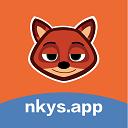 尼克影视app