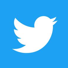 tweet官网版