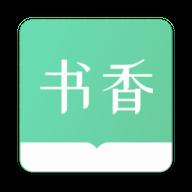 书香仓库最新版本