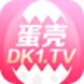 dk1.tv蛋壳视频