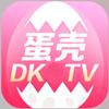 蛋壳app视频