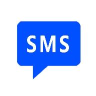 一次性手机号短信验证码平台