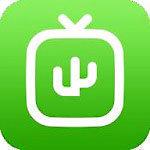 仙人掌视频深夜释放自己的app