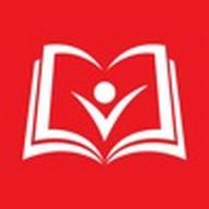 爱阅书香最新书源2021