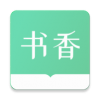书香仓库app