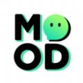 Mood情绪社交最新版