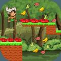 jungle adventures3破解版