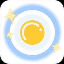 批图神器App