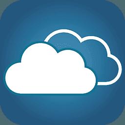 云上万能定位软件