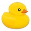 Joy图标包app