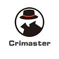 犯罪大师最后的线索答案版
