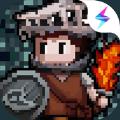 魔法洞穴2最新版