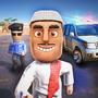 警察汽车追逐游戏安卓版