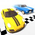 最快的司机游戏安卓版