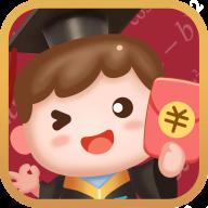 算术小游戏app