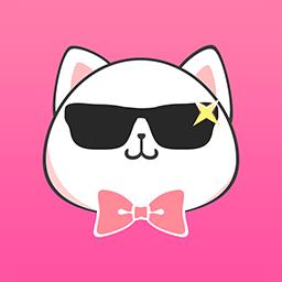 极乐园app官方版
