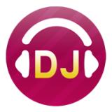 DJ音乐盒网页版