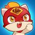 编程猫游戏官方版