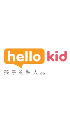 HelloKid英语图2