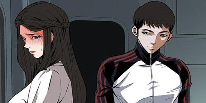 无限韩国动漫在线观看的app