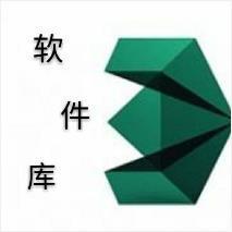 千城软件库新版