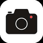 iCamera摄像头
