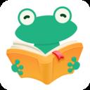 爱看书免费版