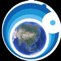 奥维互动地图8.7.5版