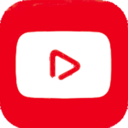 lutu短视频(免安装)