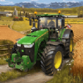 模拟农场20mod下载国产车