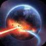 星战模拟器2021最新版现代地球