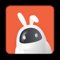 2021最新赞丽生活App